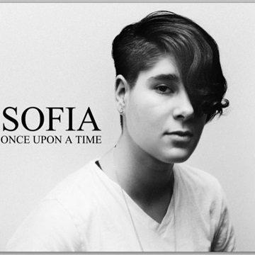 Sofia B