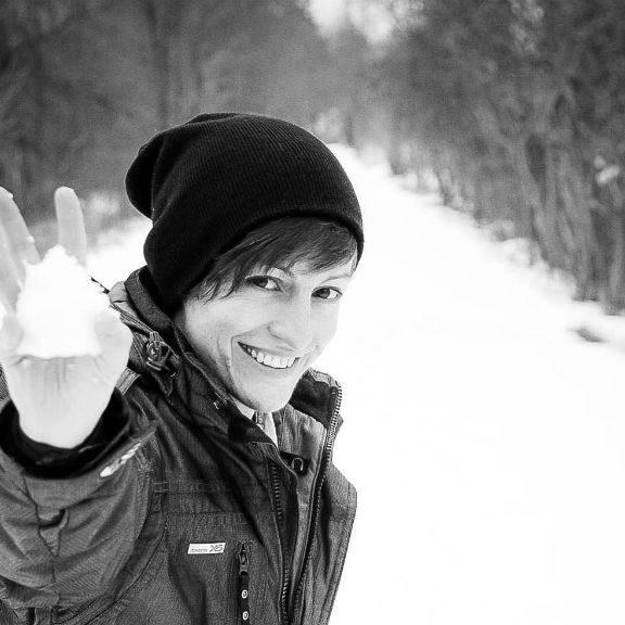 Heather Tobin