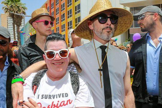 Telaviv Pride