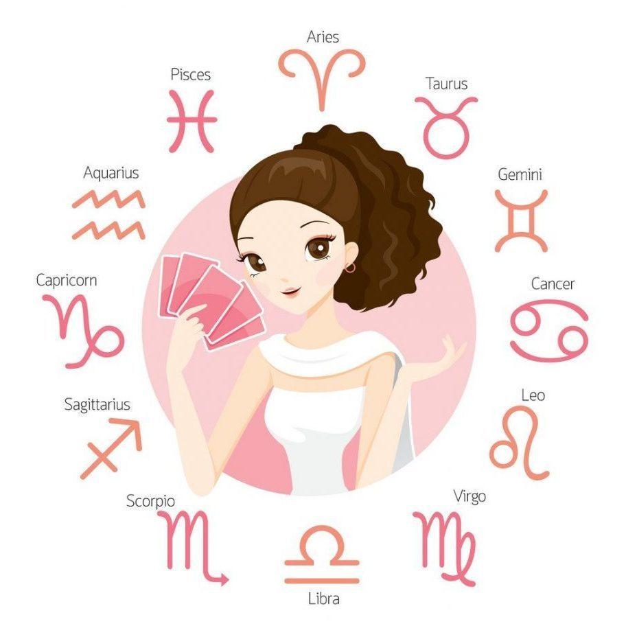 lesbian-horoscope-lotl