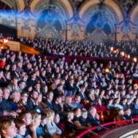 The Sydney Film Festival Returns