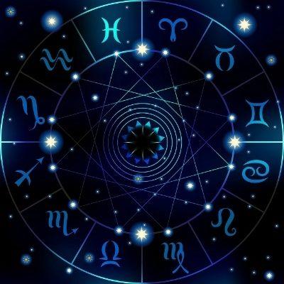Aries Online Horoscope 2017