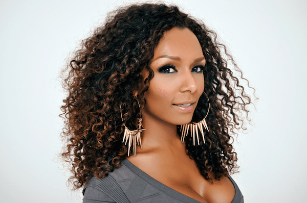 Never Before, Janet Mock by Juston Smith via WIKIPEDIA