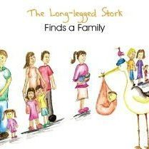 Successful crowdfunding campaign for polyamorous children's book