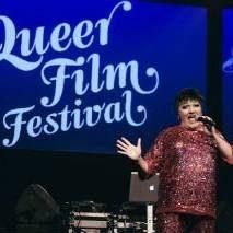 Queer film fest