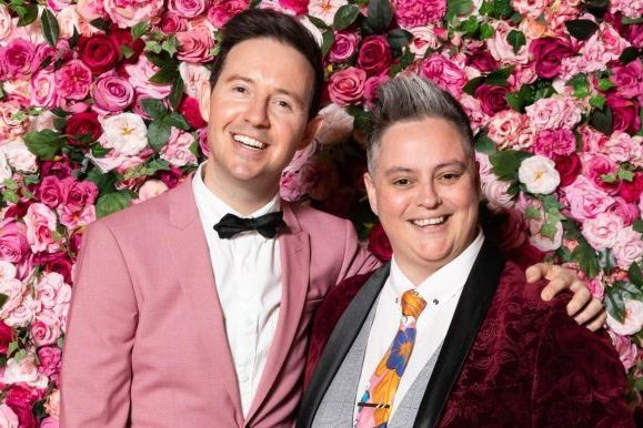 Outstanding Victorian LGBTI Professionals And Organisations Honoured At 2019 GLOBE Community Awards