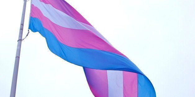 Transphobic Trio Of Senators Vote Against Basic Human Rights For Transgender And Gender Diverse People