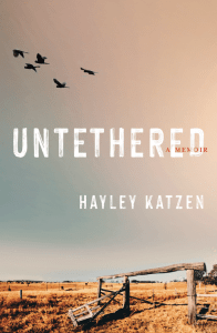 Untethered+Cover