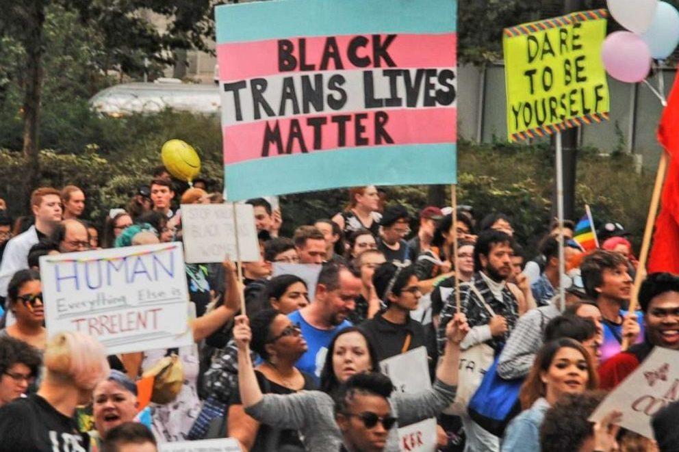 black-trans-lives