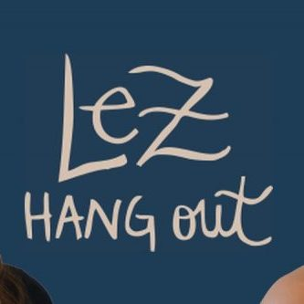 lez_hang_out