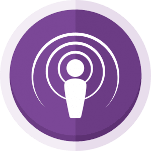 Apple Podcast, Queer Conversations