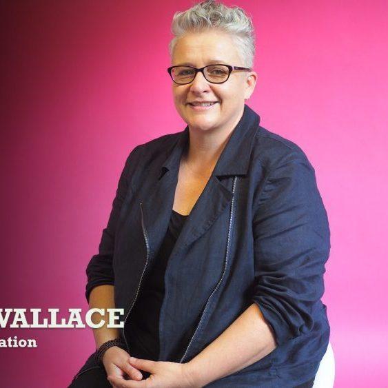 Paula-Wallace-queer conversations