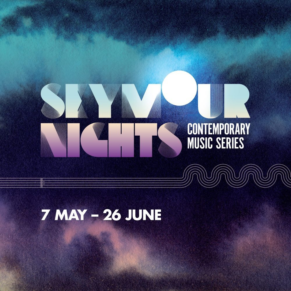 Poster for Seymour Nights