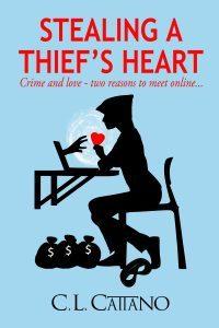 A Thiefs Heart Cover 2019C Final SM