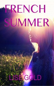 Review: French Summer by Lise Gold