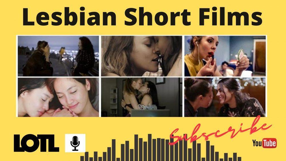 Lesbian Short Films lotl