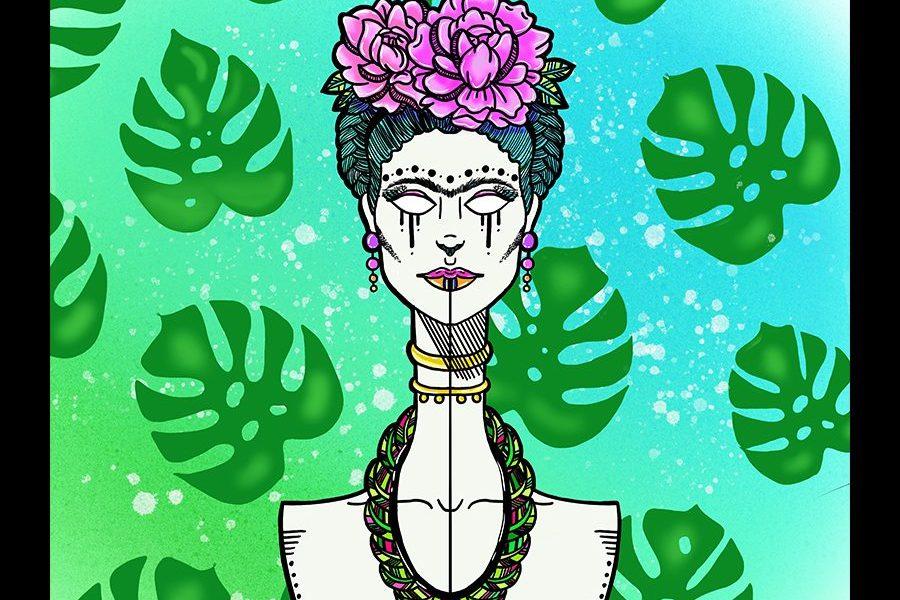 Jasmine-Gonzalez-gallery
