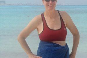 Kathy Belge-curve