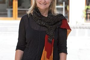 Christine-Manfield-chef-lotl