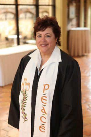 Rita Lamar