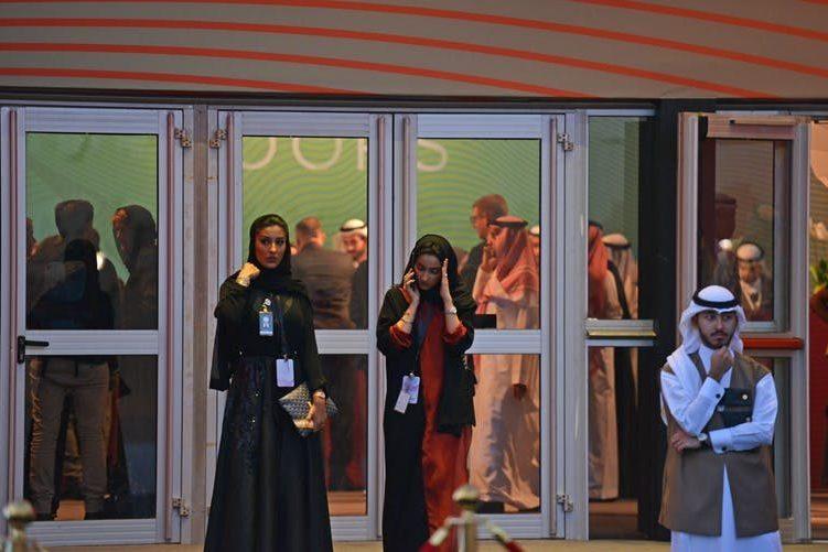 women-in-arab-countries