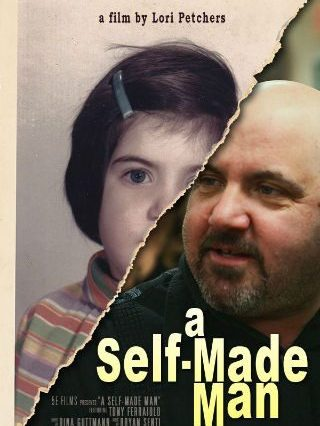 a-self-made-man-tony-Ferraiolo-lotl
