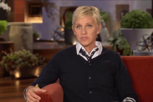 Ellen-Degeneres-curvemag