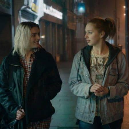 Melbourne Queer Film Festival Reveals First Films Of 2017