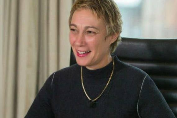 Tanya Sale