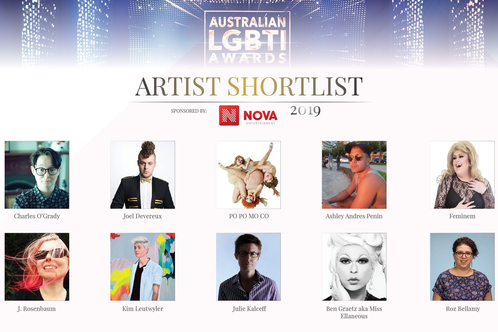 Australia-LGBTI-Awards-Announce-2019-Shortlist-lotl