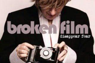 BrokenFilm-albumart