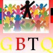 Support Group for Aboriginal and Torres Strait Islander
