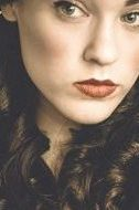 A Sleek Historical Lesbian Novel: 'Juliana' By Vanda