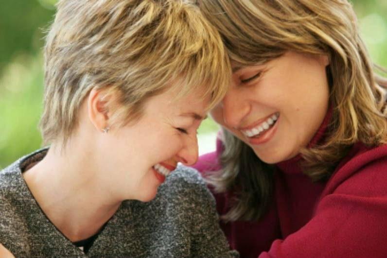 LGBT Australia Visa Questions Answered