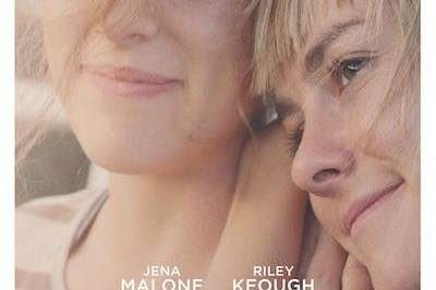 Film Review Of Lovesong