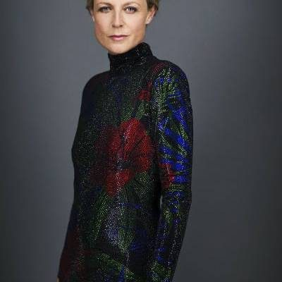 Janet King: Taking The Crown As Queen Of TV Lesbians