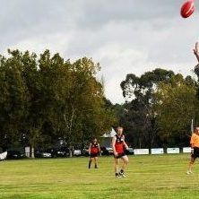 Football Teams Call On Community To Show Support For Diversity In Aussie Rules