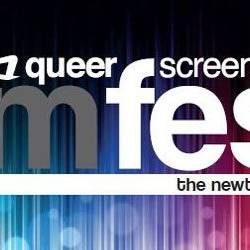 Queer Screen film-reviews Fest