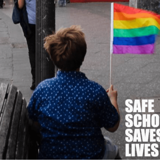 NSW Urged To Discontinue Safe Schools Anti-Bullying Program