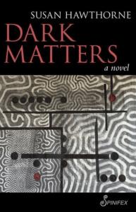Review: Dark Matters