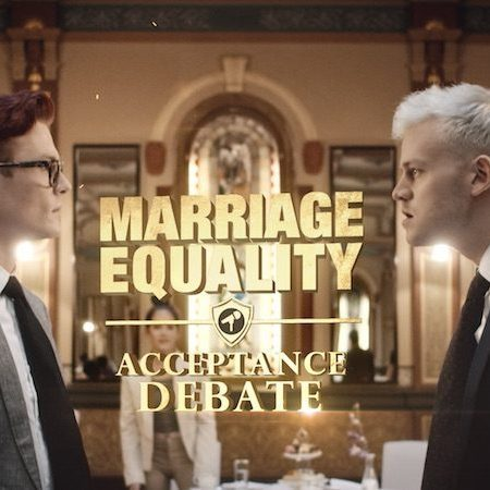 Still from Marriage-Equality-debate-lotl