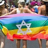 Jewish LGBTQI Community
