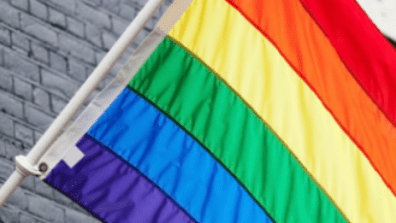 You Can Explore New LGBTQ History Archives Online