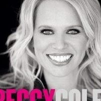 Poster Girl - Beccy Cole Autobiography