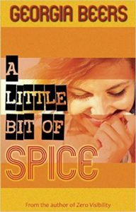 A Little Bit Of Spice By Georgia Beers