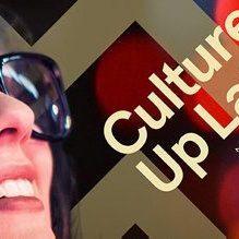 Culture-Up-lotl