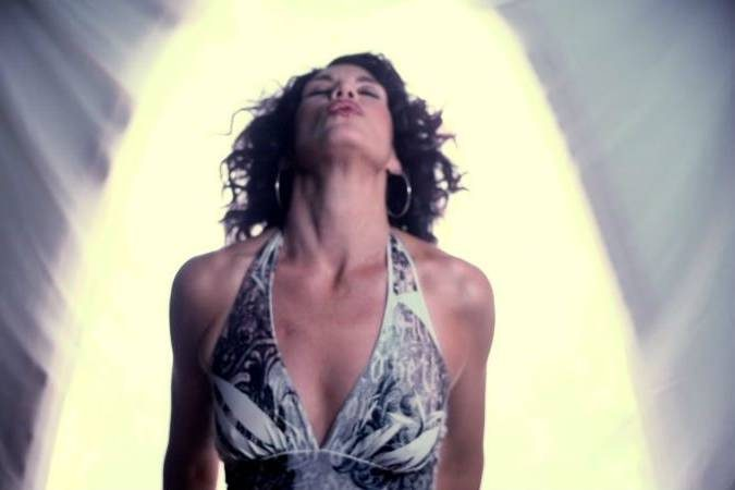 Indie Artist Danielle LoPresti Releases New Music Video