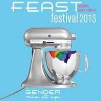Feast Festival 2013