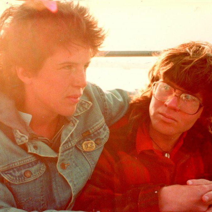 Mardi Gras Film Festival: Top 5 Lesbian Films