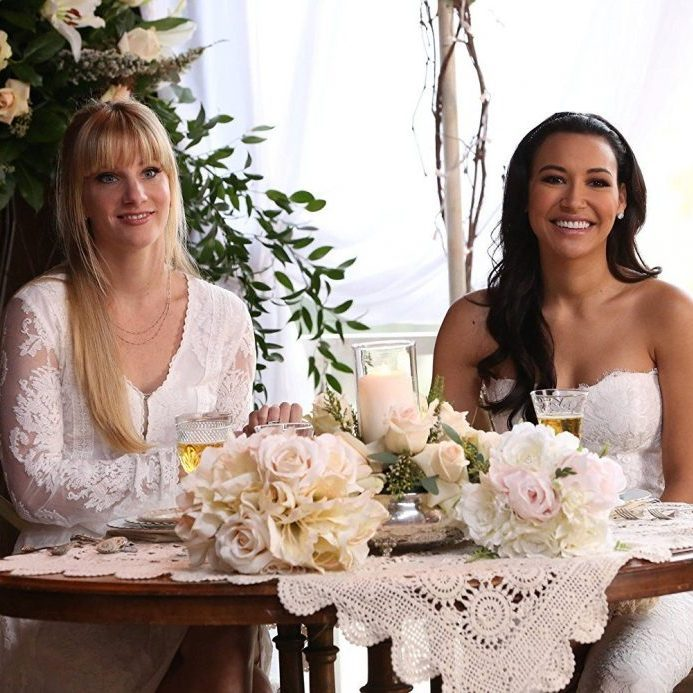 5 Best Lesbian Pairings That Survived Beyond Their Shows